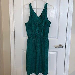 Mossimo Lightweight dress